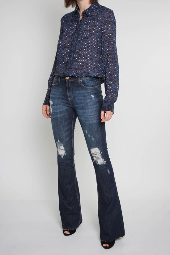 Calca-Jeans-Flare-Destroyed-IO8021215860-1
