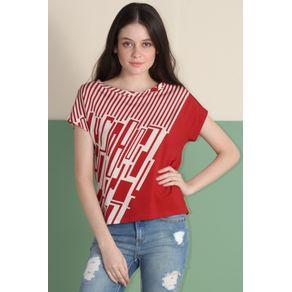 IO8083544125-camiseta-1--Copy-