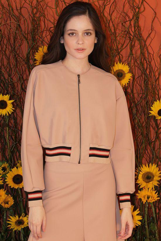 IO8083558057-casaco-1--Copy-