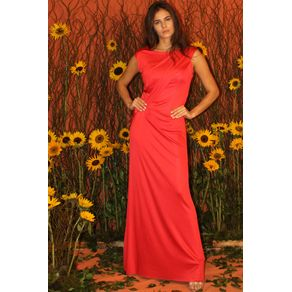 IO8083569314-vestido-1--Copy-