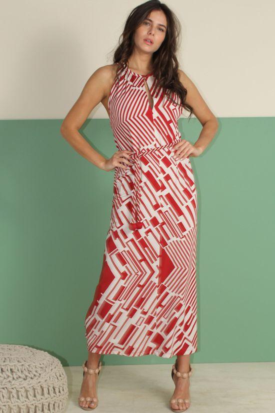 IO8083569319-vestido-1--Copy-