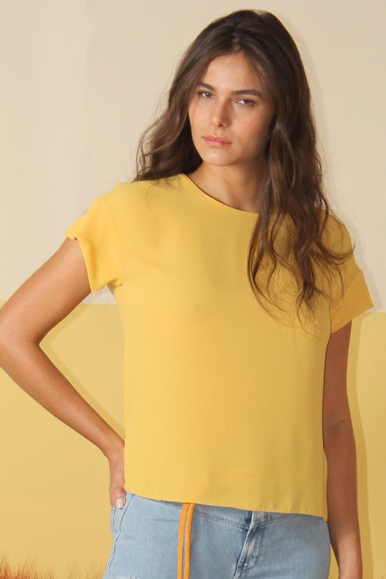 IO8072644104-camiseta--2-