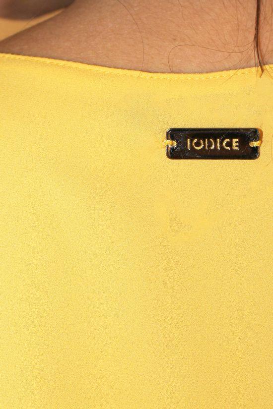 IO8072644104-camiseta--3-
