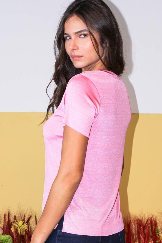 IO8083544141-camiseta--1-