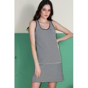 IO8093565247-vestido--2-