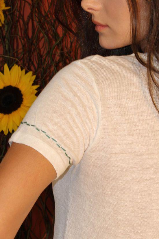 IO8071775115-camiseta2
