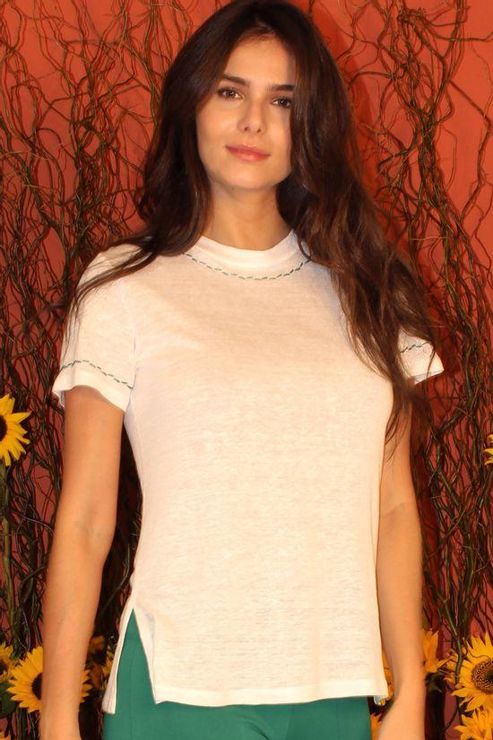 IO8071775115-camiseta-4