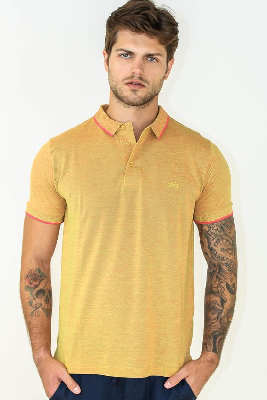 Camisa-Polo-IO8071579004---00494--1-