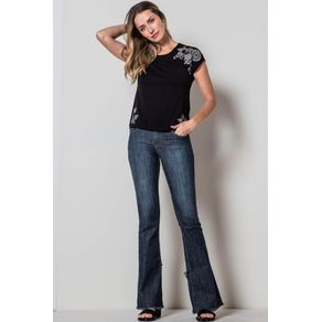 Untitled-1_0017_IO8081215889-JEANS-FLARE--1-