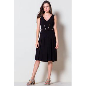 produtos-12_0003_io6043666157-00121-vestido